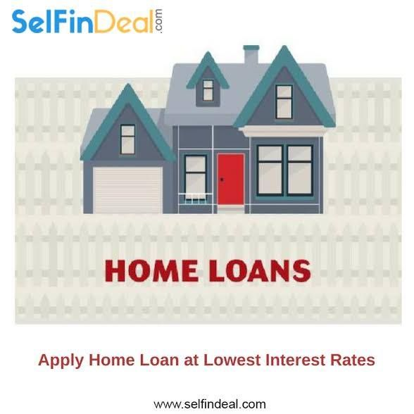 Instant Online Approval Lower Processing Fees And Quick Disbursement Use Our Home Loan Emi Calculator To Calcu Refinance Mortgage Home Mortgage Home Loans