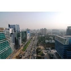 Should the Gurgaon model be replicated or a new design language is required, have your say itimes.com