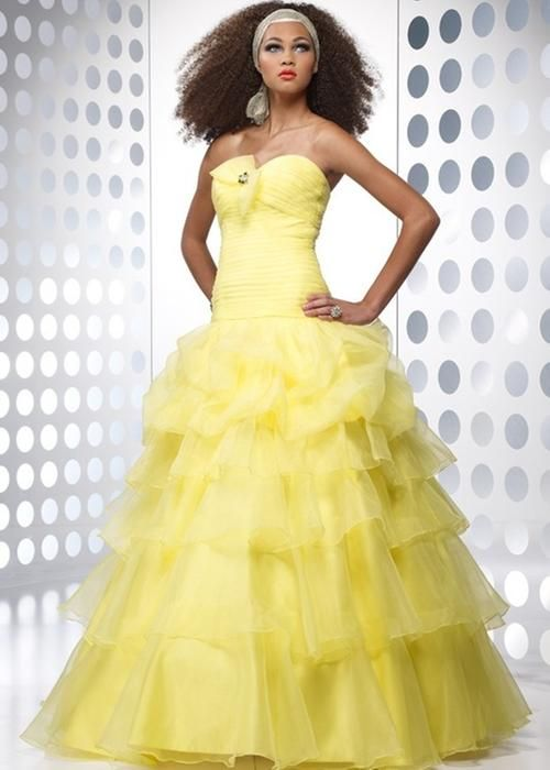 Alyce 9049 ball prom gown   Performance Ready <3   Pinterest   Prom ...
