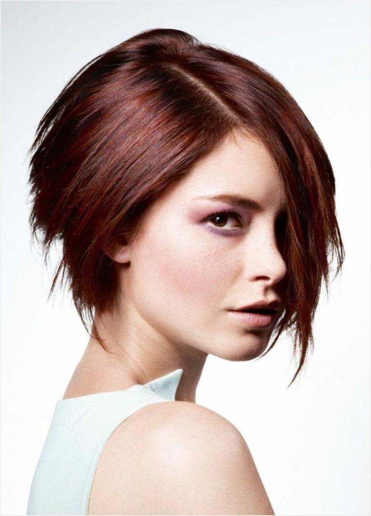 Las Short Hairstyles 2017 Find