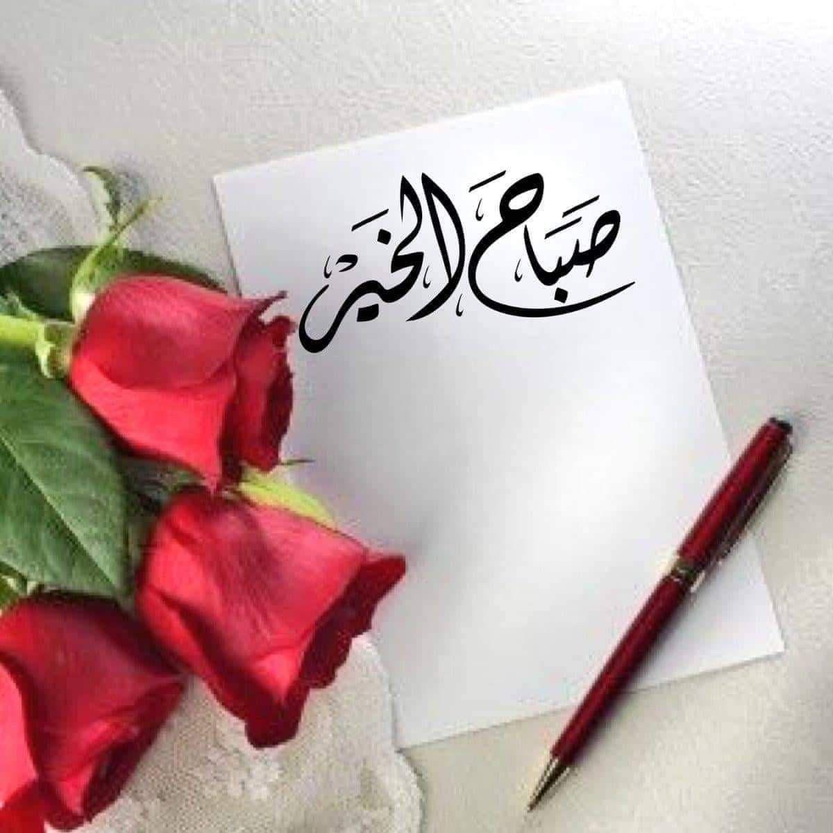 حين تزرع السعادة في قلب إنسان سيأتي من يزرعها في قلبك فالدنيا كما تقدم لها تقدم لك Good Morning Flowers Good Morning Arabic Good Morning Photos