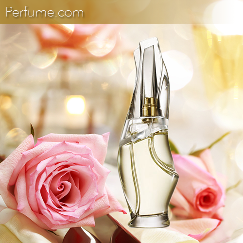 PERFUME.COM , Up To 70% Off , TOP SELLERS , SUMMER SALE , THE SMART BUDGET…