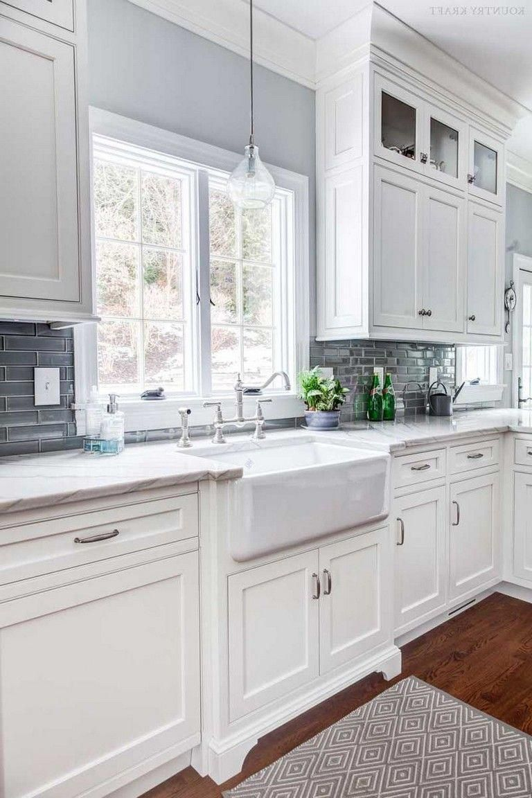This might get your interest. Kitchen Renovation Ideas