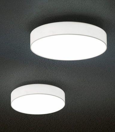Trio Leuchten Led Deckenleuchte Lugano Lampen Ceiling Lights