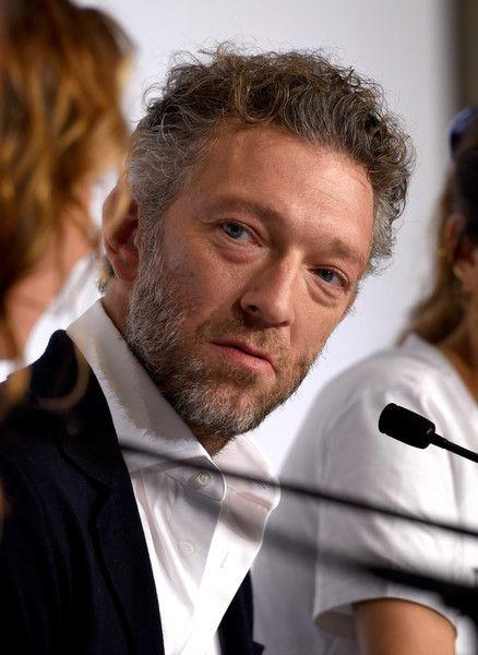 Conferência de Imprensa 'Mon Roi' - The 68th Annual Cannes Film Festival