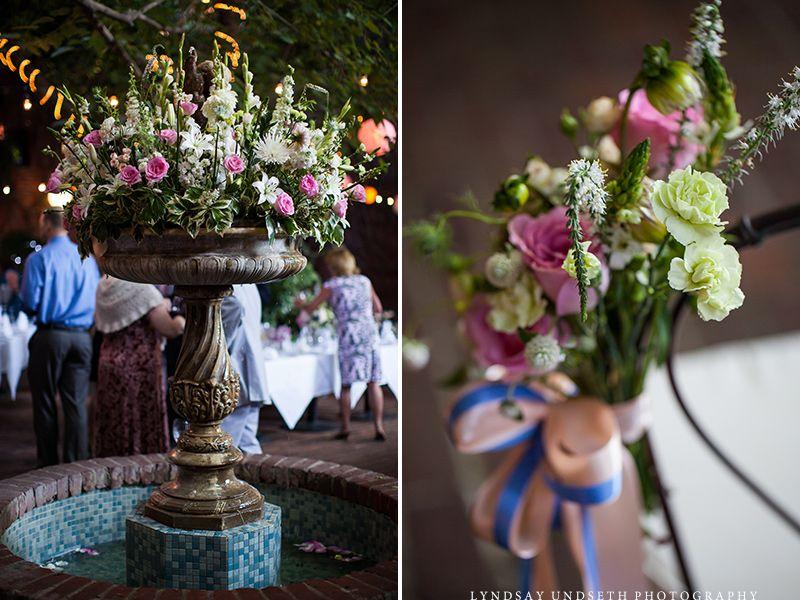 Sacramento Wedding Photography Meredith & Drew Married
