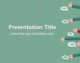 Free powerpoint templates business free powerpoint templates a wide range of business medical educational powerpoint templates and backgrounds free and professional ppt themes and designs for you toneelgroepblik Images