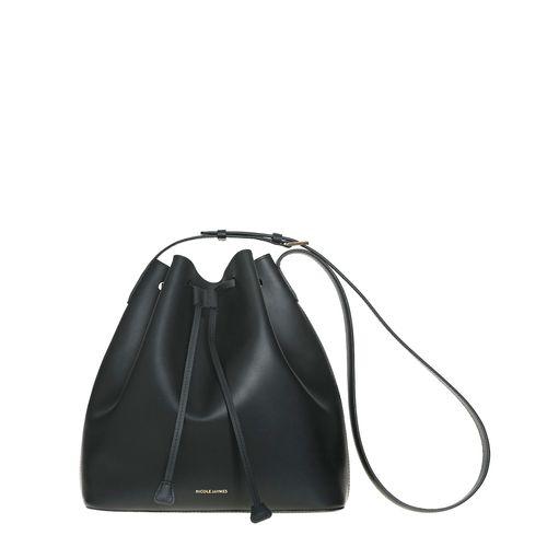 Australian Designer Leather Handbags - HandBags 2018