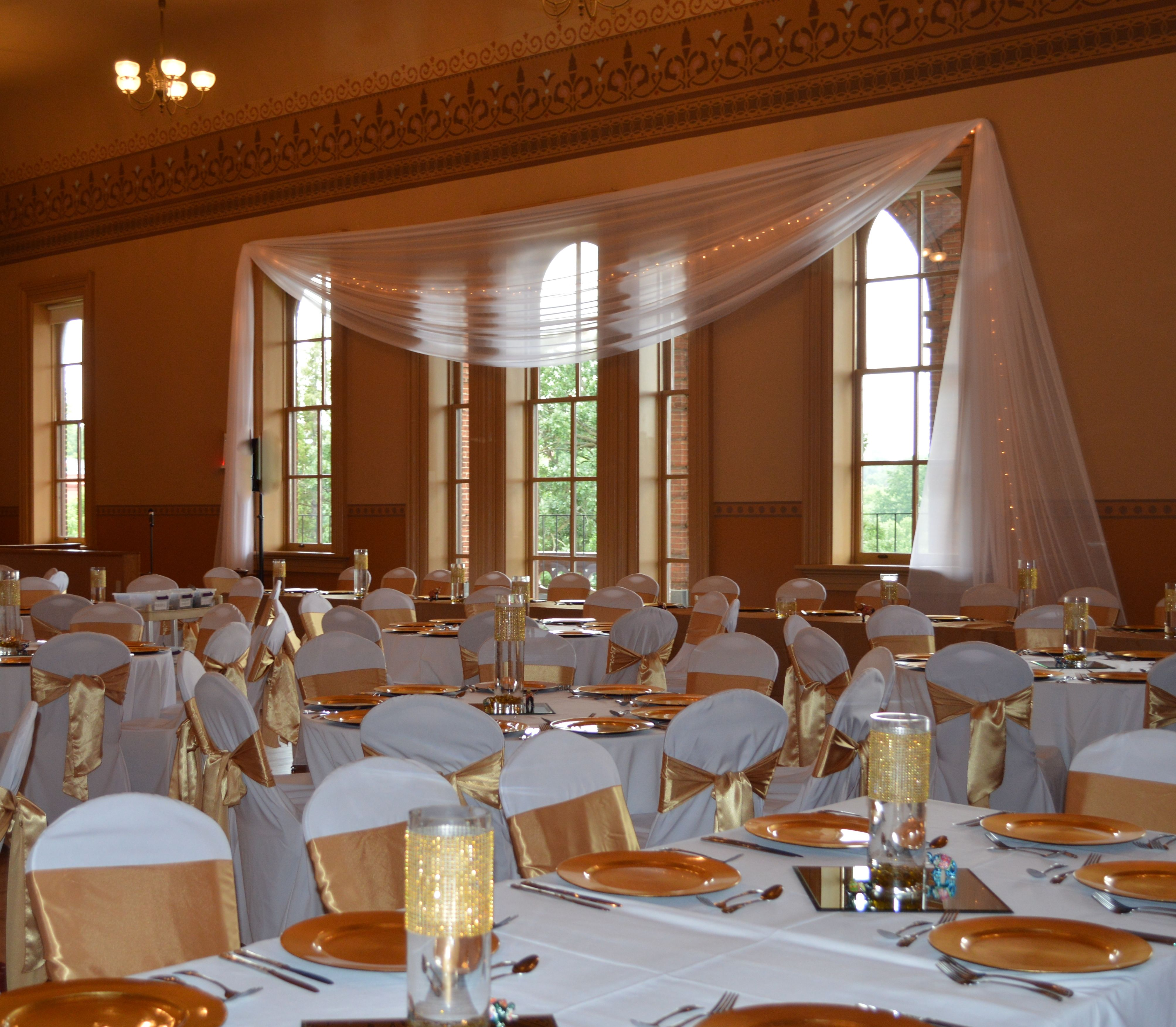 affordable wedding reception venues minnesota%0A courthouse wedding stillwater  mn lovely space for a smaller wedding    Stillwater Views   Pinterest   Courthouse wedding  Wedding and Weddings