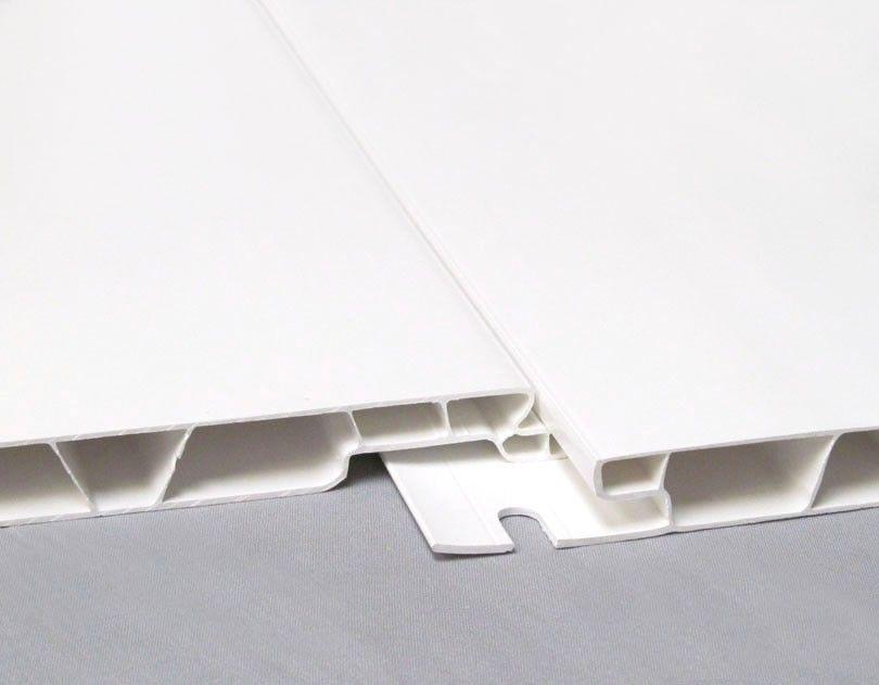 Corrugated Pvc In 2020 Ceiling Cladding Pvc Panels Pvc Wall