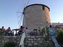kastos windmill