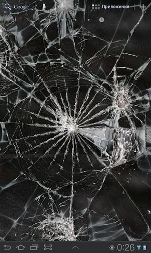 Broken Glass Backgrounds Google Search Gambar Ilusi Optik Wallpaper Layar Wallpaper Ponsel