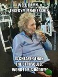 69+ Ideas for fitness funny quotes woman lol gym #funny #quotes #fitness