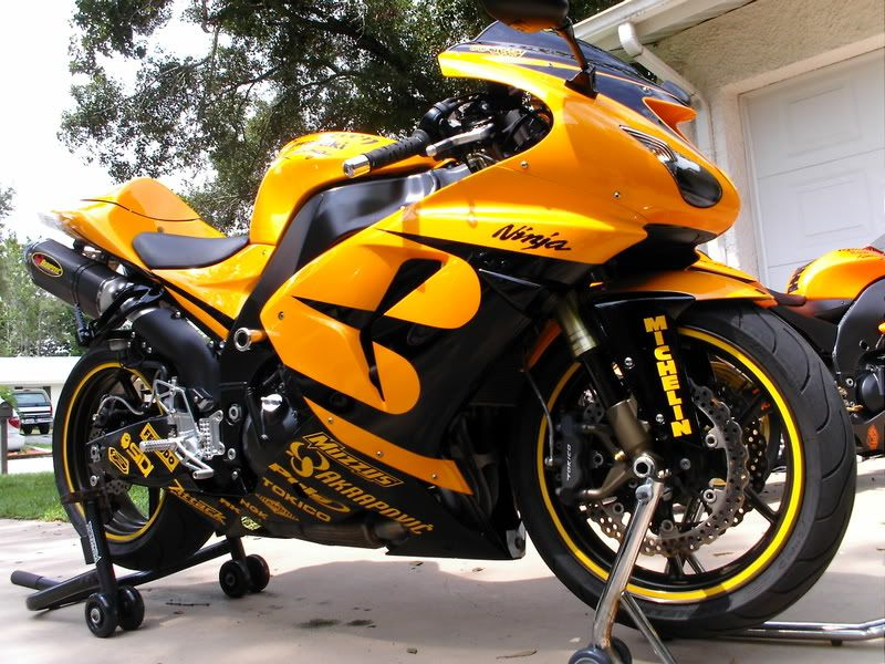Best Design In Motorcycle Google Search Motos Para Siempre - Custom motorcycle stickers design
