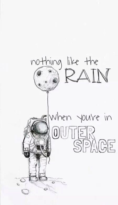 Outer space carry on tunes - Outer space 5sos wallpaper ...