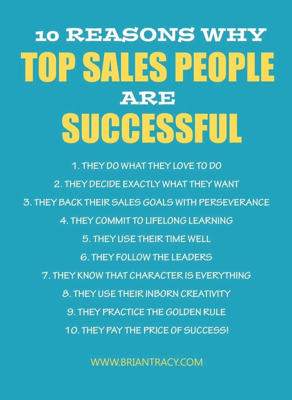 Pin by Tishalla McNeil on Entrepreneurs Sales motivation