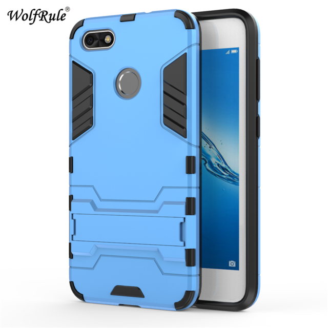 cover huawei y 6 pro 2017