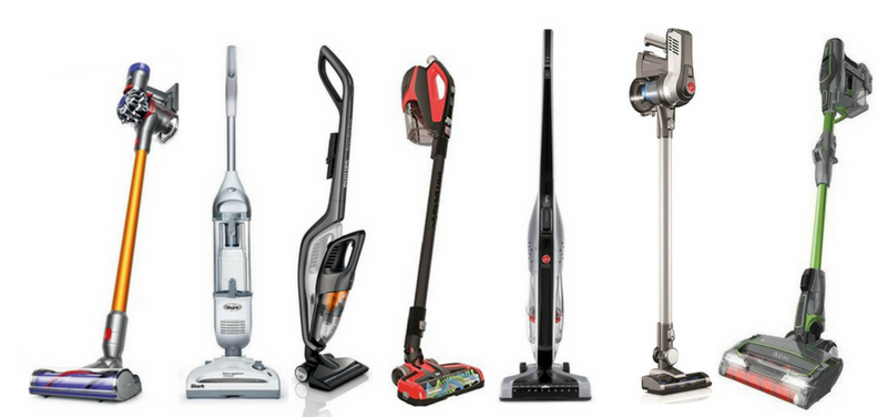 Vacuum For Pet Hair And Carpet Google Search With Images