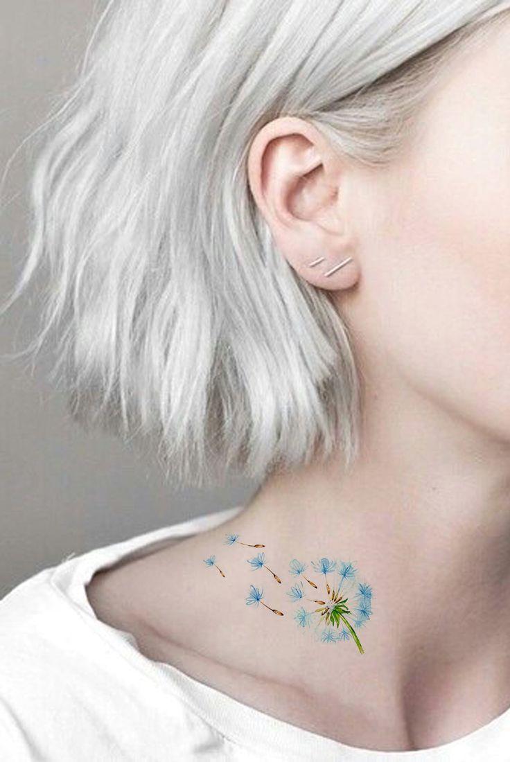 Paisely delicate colorful watercolor floral flower u dreamcatcher
