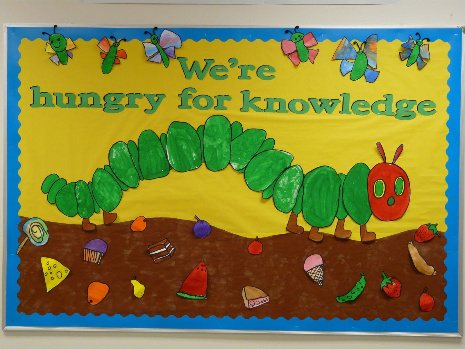 preschool bulletin boards best 25 preschool bulletin boards ideas on 793