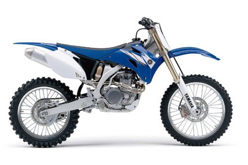 Yamaha yz450 factory repair manual 1998 2009 download repair yamaha yz450 factory repair manual 1998 2009 download fandeluxe Image collections