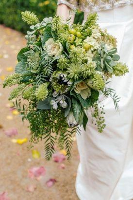 Pip & Brendan's Stones of the Yarra Valley Autumn wedding