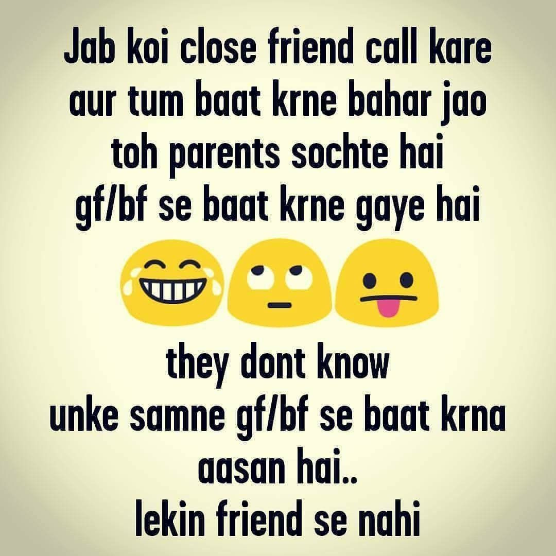 Correct Especially With Dhara N Sakshi Yeah I Agree Fun Quotes Funny Real Friendship Quotes Friendship Quotes Funny