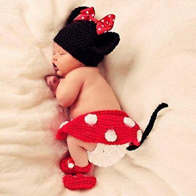 disfraces-para-bebes-de-2-meses-bogota  2e43606e60d9