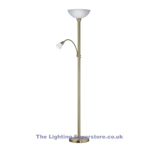Dorable low energy floor lamps photo best home decorating ideas 18347 60 panya low energy floor lamp low energy mother and child aloadofball Gallery