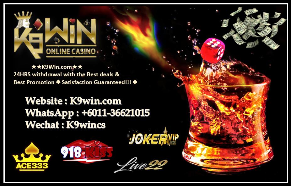 online casino vakances