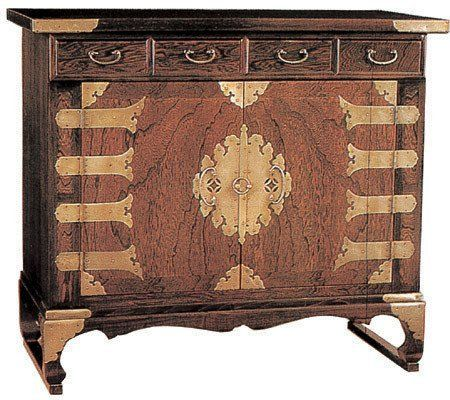 japanese furniture | Low Price OrientalFurniture Asian Furniture – 37″ Fine  Japanese . - Japanese Furniture Low Price OrientalFurniture Asian Furniture