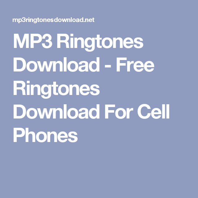 download ringtone rockstar mp3