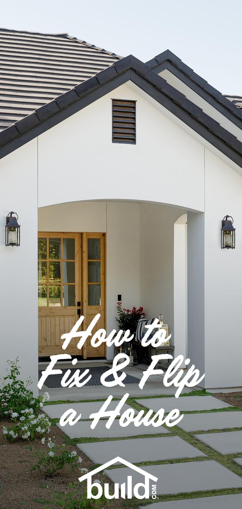 Flipping Houses 101 Flipping Houses Custom Homes House