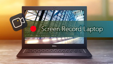 How To Screen Record Your Laptop Of Lenovo Dell Hp Macbook Easily Laptop Records Screen