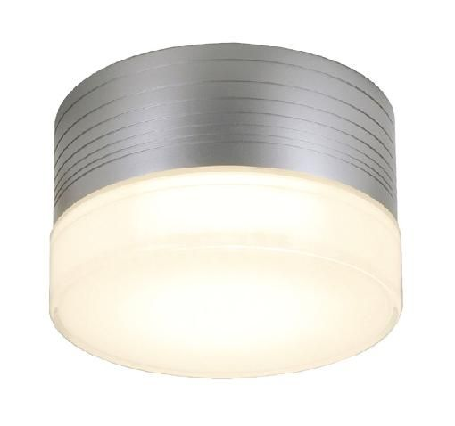 BADKAMERLAMP MICRO FLAT VERLICHTING | lamps for the house ...