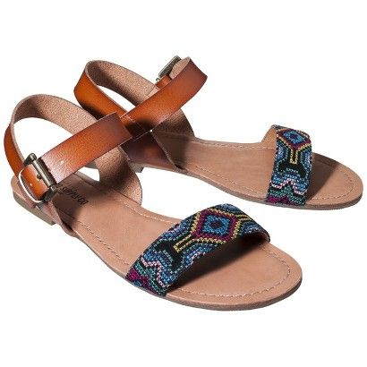 Original 11 Best Womens Sandals 2016  Flat Sandals For Summer
