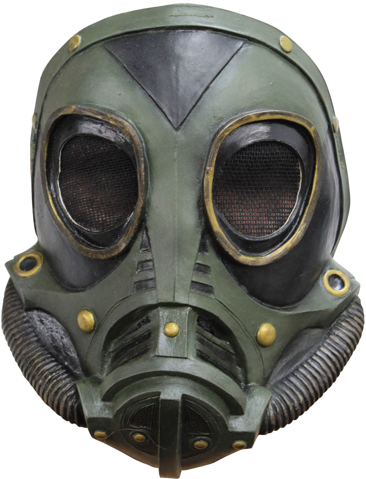 Medieval Gas Mask | 2.080 respirators, gas masks & steam punk ...