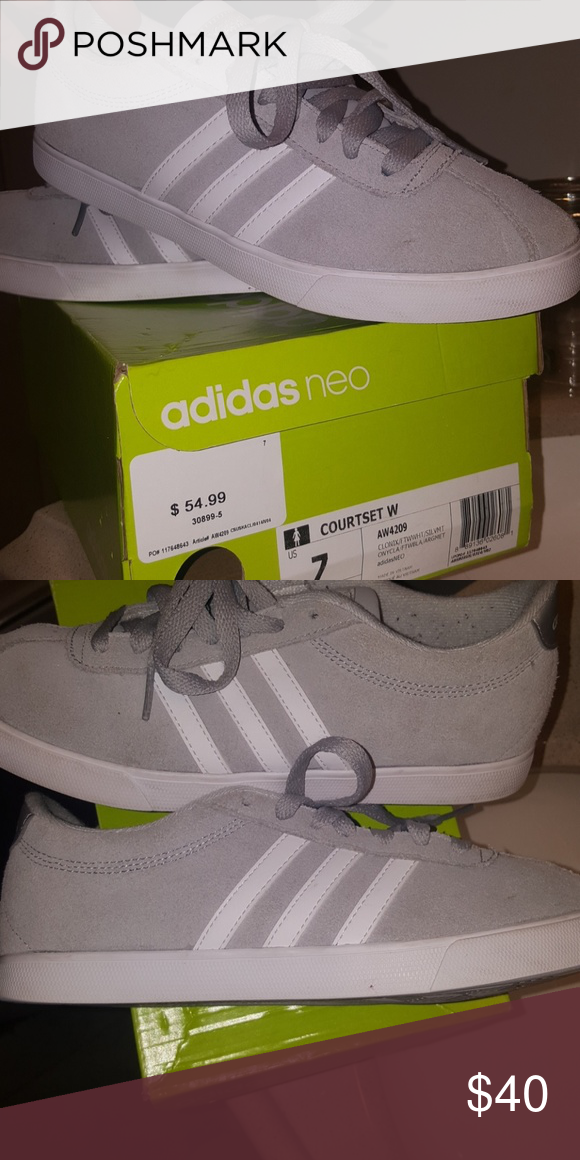 adidas scarpe, scarpe adidas, adidas e scarpe adidas