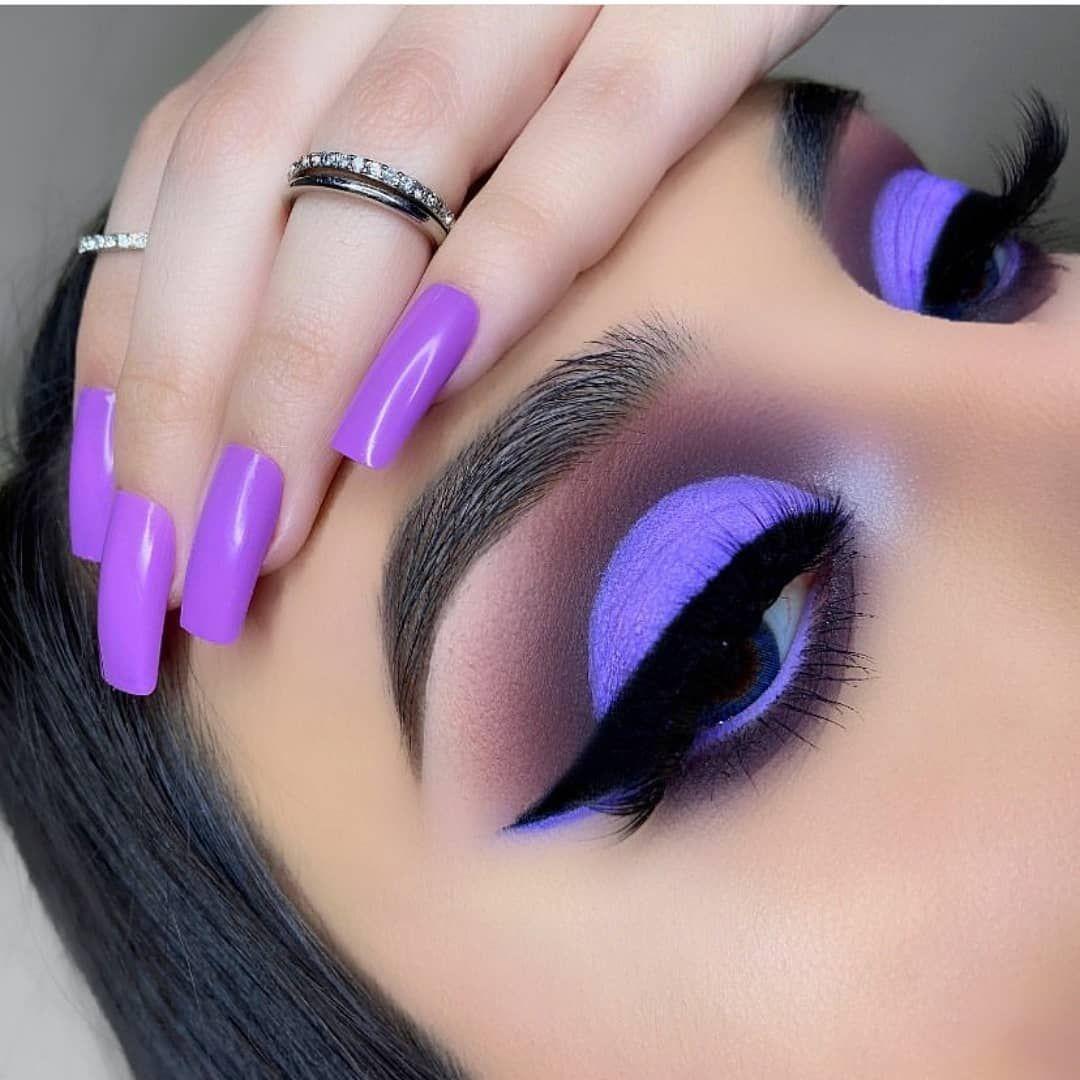 Photo of BUYRY ™ Eléctrico de Maquillaje Cepillo de Limpieza + Envío Gratis por Tiempo Limitado