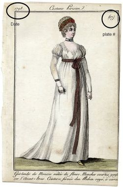 dating in the regency era