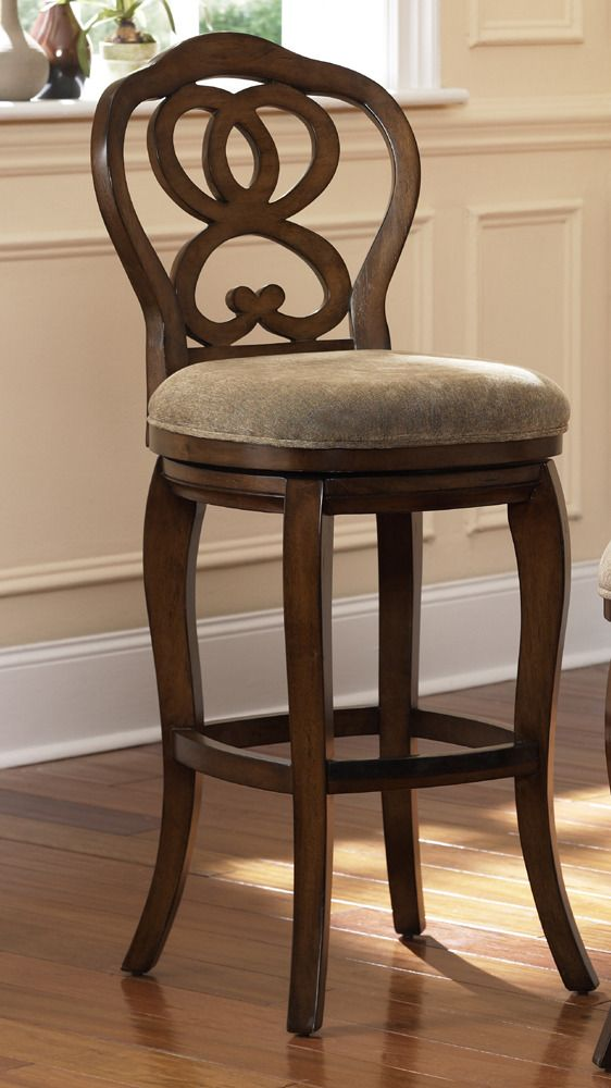 Vanity Chairs With Backs