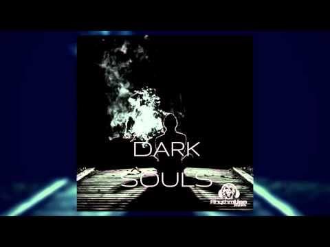"HOT RAP BEATS | HOT TRAP INSTRUMENTAL | ""Dark Souls"" (Prod. RLM)"
