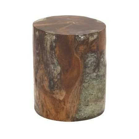 Fine Home Products In 2019 Round Stool Wood Stool Teak Wood Camellatalisay Diy Chair Ideas Camellatalisaycom