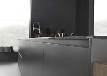http://www.modulnova.it/cucine-moderne-light | I.Kitchen | Pinterest ...
