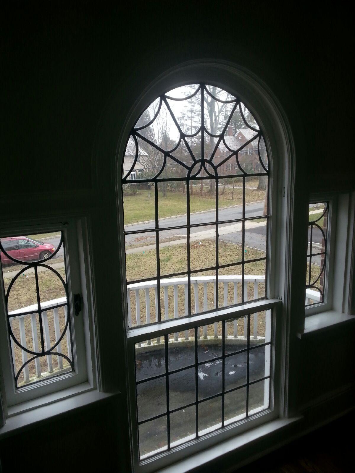 Windows Repair Wood Windows Windows Repair