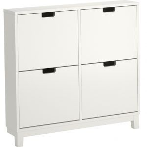 Steel Storage Cabinet Bunnings  sc 1 st  Pinterest : steel cabinets bunnings - Cheerinfomania.Com