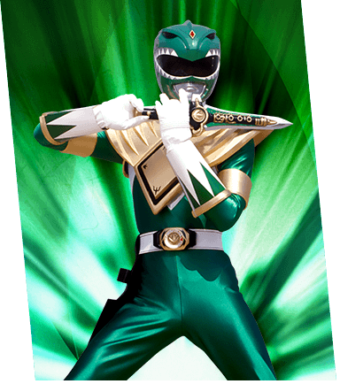 Instead Of Heroes Having Quirks Heroes Are Power Rangers And They Bec Accion Accion Amreading Books Wattpa In 2020 Green Ranger Ranger Original Power Rangers