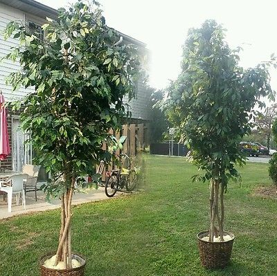 Artificial-tree-9ft