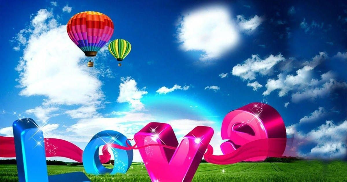 Cute Love Wallpaper Full Hd Download Desktop Mobile Backgrounds Cute Love Wallpapers Full Hd Love Wallpaper Love Images