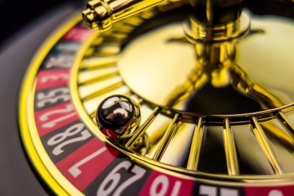 American Roulette vs. European Roulette | myBTCcoin.com ...